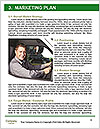 0000084863 Word Template - Page 8
