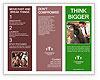 0000084864 Brochure Template