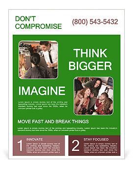 0000084864 Flyer Templates