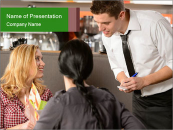 0000084864 PowerPoint Template - Slide 1