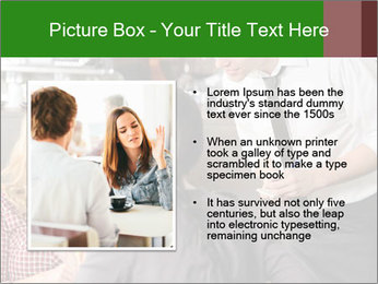 0000084864 PowerPoint Template - Slide 13