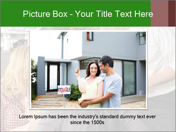 0000084864 PowerPoint Template - Slide 15