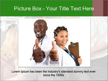 0000084864 PowerPoint Template - Slide 16