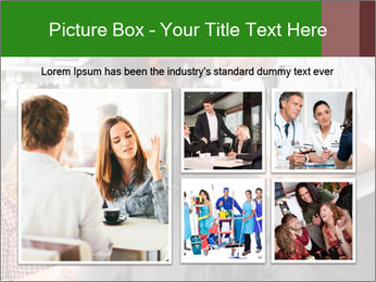 0000084864 PowerPoint Template - Slide 19