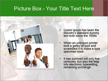 0000084864 PowerPoint Template - Slide 20
