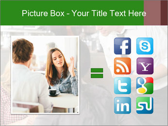 0000084864 PowerPoint Template - Slide 21