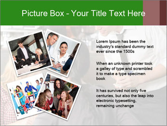 0000084864 PowerPoint Template - Slide 23