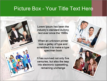 0000084864 PowerPoint Template - Slide 24
