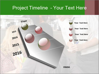 0000084864 PowerPoint Template - Slide 26