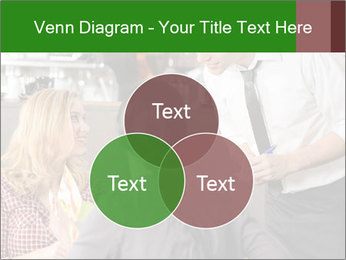 0000084864 PowerPoint Template - Slide 33
