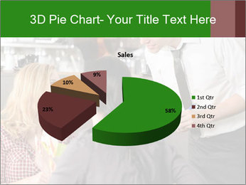 0000084864 PowerPoint Template - Slide 35