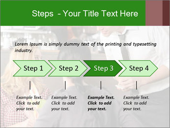 0000084864 PowerPoint Template - Slide 4
