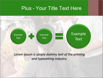 0000084864 PowerPoint Template - Slide 75
