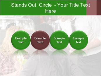0000084864 PowerPoint Template - Slide 76