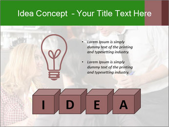 0000084864 PowerPoint Template - Slide 80