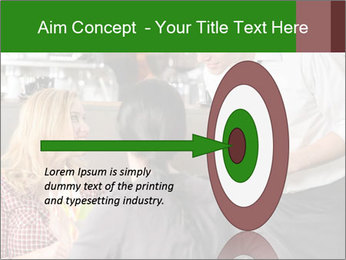 0000084864 PowerPoint Template - Slide 83