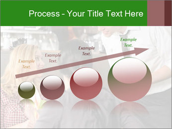 0000084864 PowerPoint Template - Slide 87