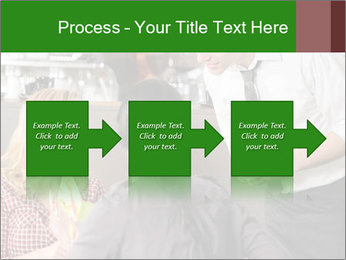 0000084864 PowerPoint Template - Slide 88