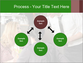 0000084864 PowerPoint Template - Slide 91