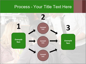 0000084864 PowerPoint Template - Slide 92