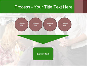 0000084864 PowerPoint Template - Slide 93