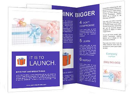 0000084865 Brochure Template