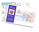 0000084865 Postcard Template