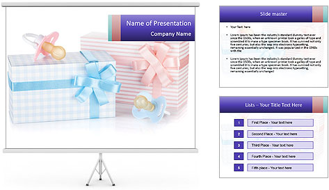0000084865 PowerPoint Template