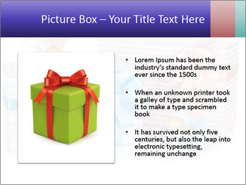 0000084865 PowerPoint Templates - Slide 13