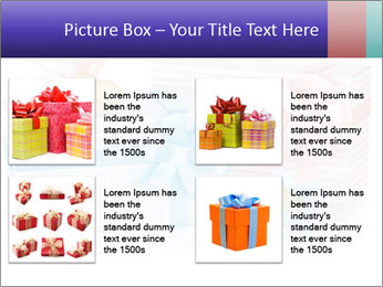 0000084865 PowerPoint Template - Slide 14