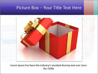 0000084865 PowerPoint Template - Slide 15