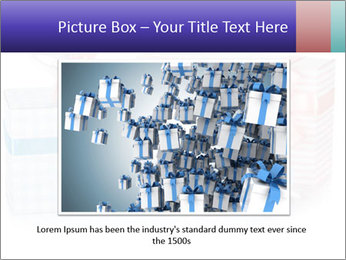 0000084865 PowerPoint Templates - Slide 16