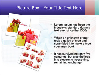 0000084865 PowerPoint Templates - Slide 17