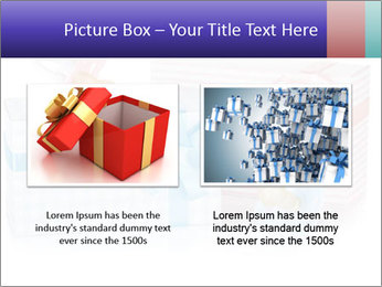 0000084865 PowerPoint Templates - Slide 18