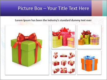0000084865 PowerPoint Templates - Slide 19