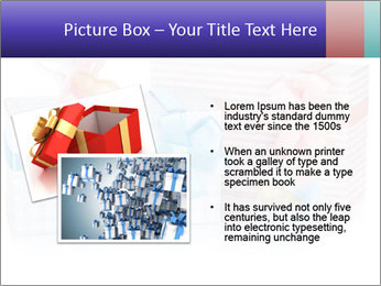 0000084865 PowerPoint Templates - Slide 20