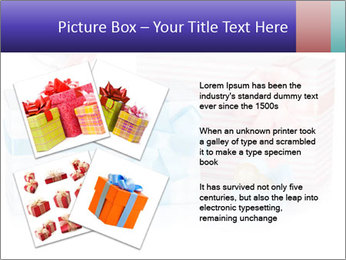 0000084865 PowerPoint Templates - Slide 23