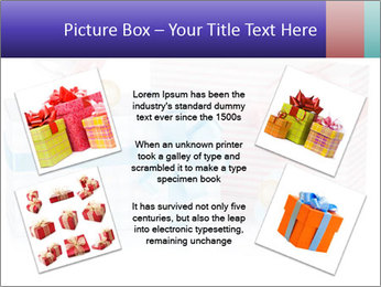 0000084865 PowerPoint Templates - Slide 24