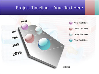 0000084865 PowerPoint Templates - Slide 26