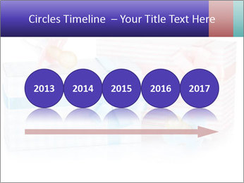 0000084865 PowerPoint Template - Slide 29