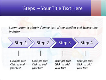 0000084865 PowerPoint Templates - Slide 4