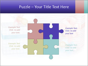 0000084865 PowerPoint Template - Slide 43