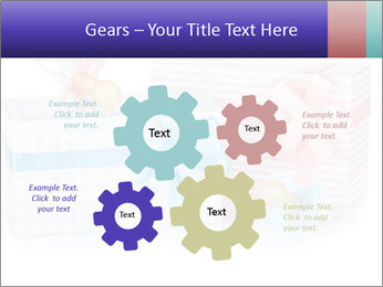 0000084865 PowerPoint Template - Slide 47