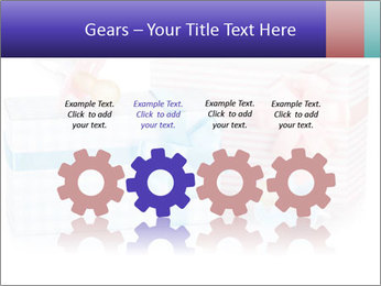 0000084865 PowerPoint Template - Slide 48