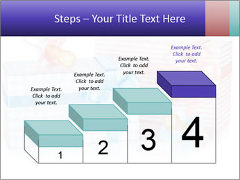 0000084865 PowerPoint Templates - Slide 64