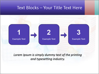 0000084865 PowerPoint Template - Slide 71