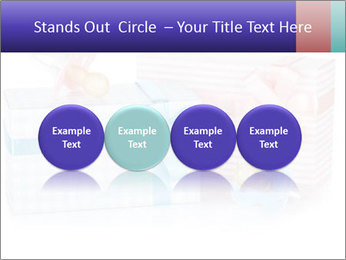 0000084865 PowerPoint Templates - Slide 76