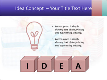 0000084865 PowerPoint Templates - Slide 80