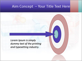 0000084865 PowerPoint Template - Slide 83