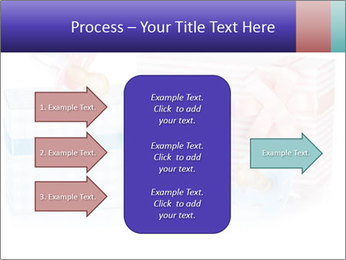0000084865 PowerPoint Templates - Slide 85